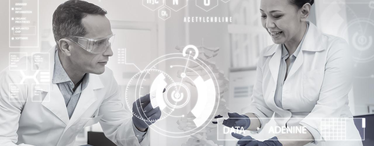 farmaco-vigilancia