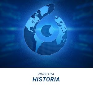 historia-aspen-mexico