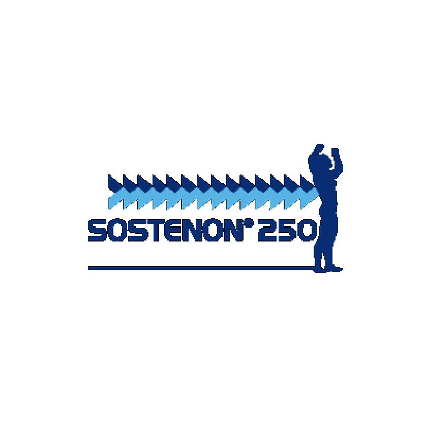 logos-aspen-medicamentos-02