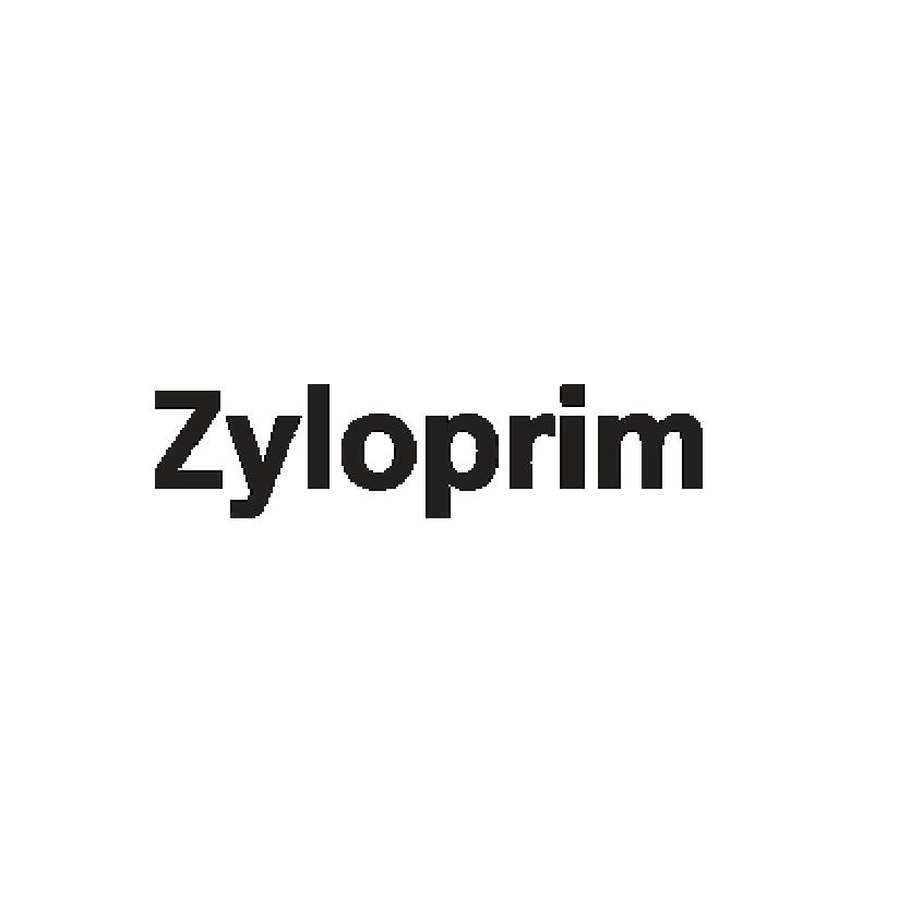 logos-aspen-medicamentos-20