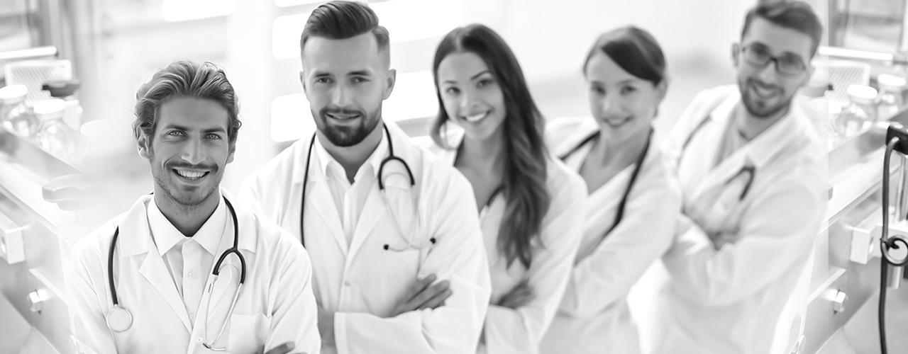 profesionales-de-la-salud
