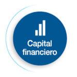 capital-financiero