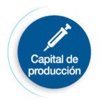 capital-produccion