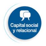capital-social-relacional