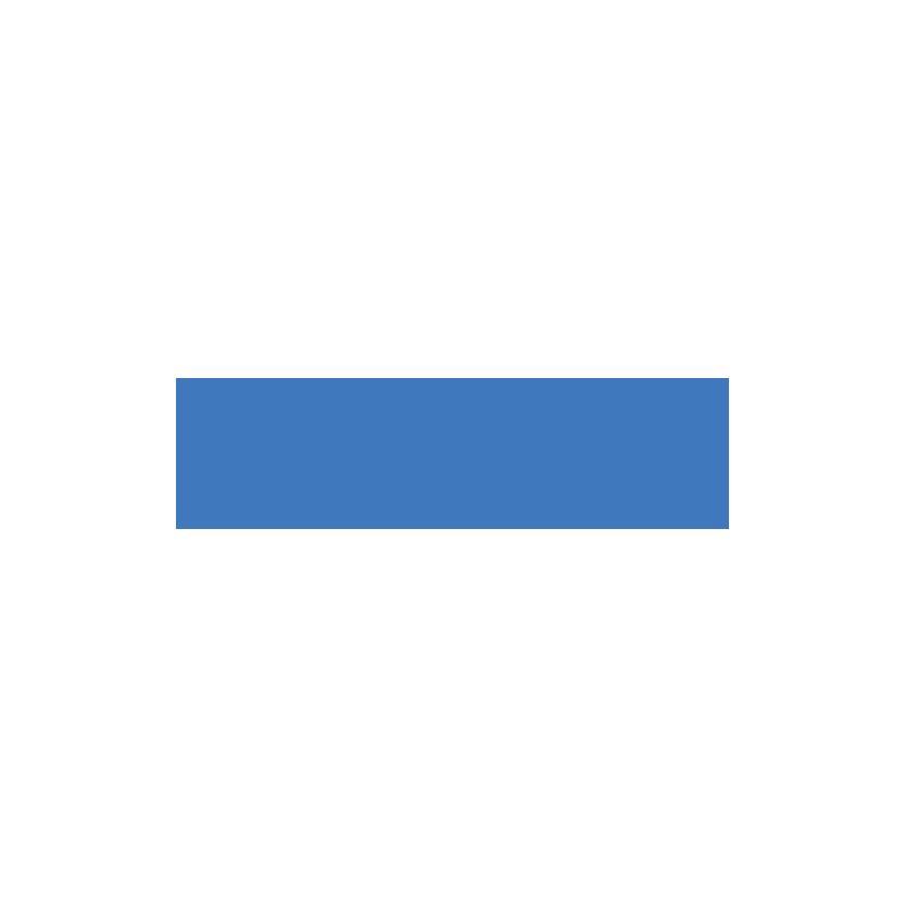 lanvis-ok