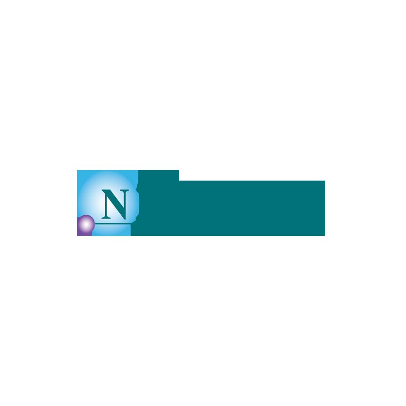 nimbium-ok