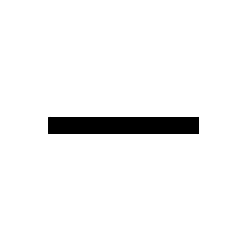 benutrex-ok