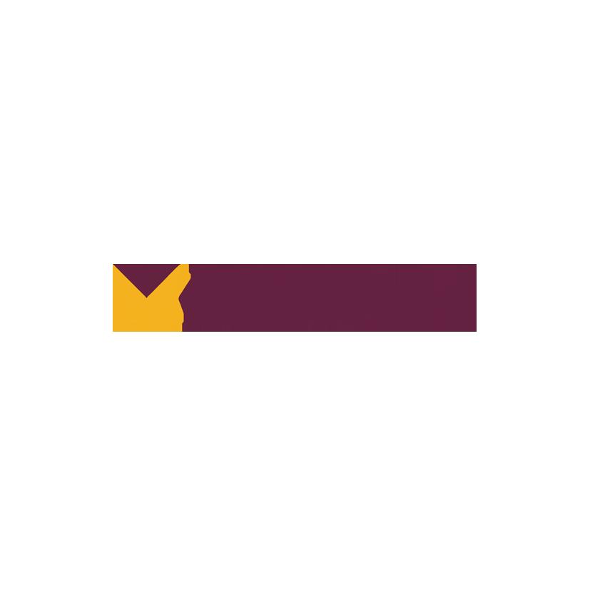 enablex-ok