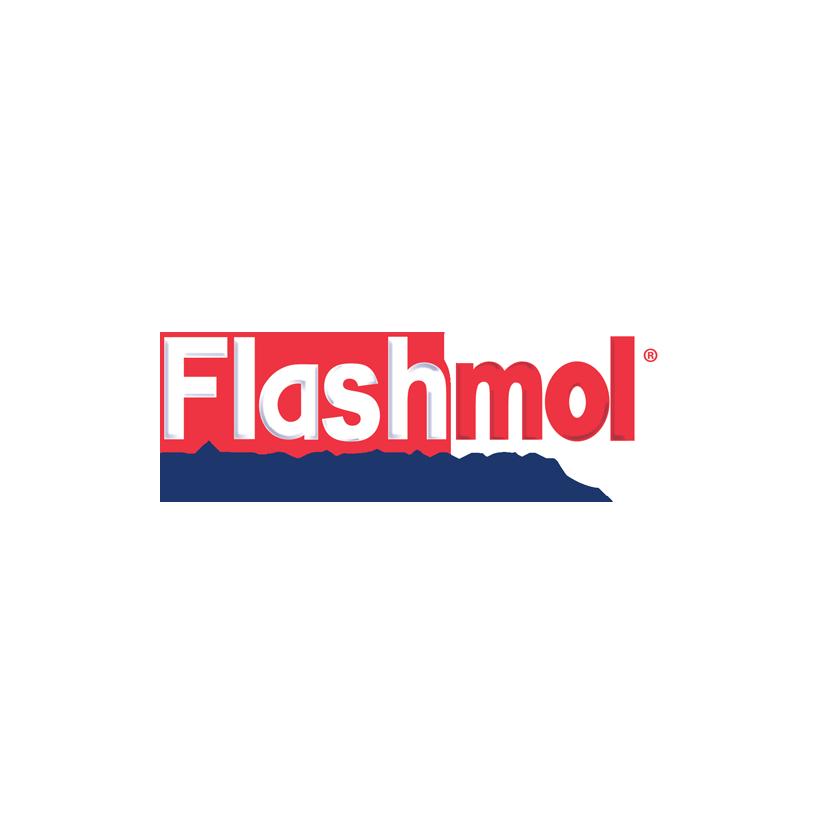 flasmol