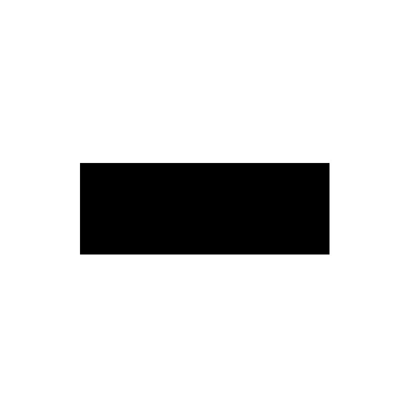mivacron